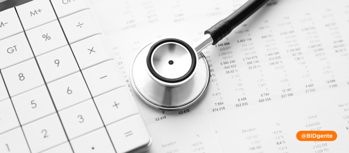 The hidden beauty of costing health