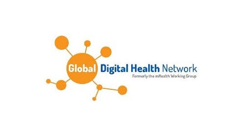 Global Digital Health Network